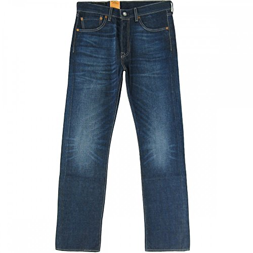 levisr-jeans-501r-straight-original-fit-uomo-galindo-tagliaw40-l34