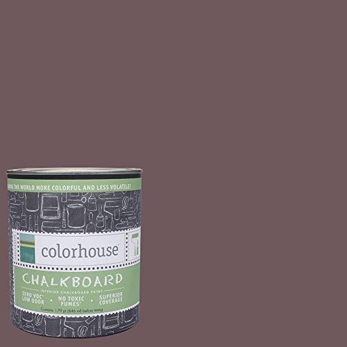 interior-chalkboard-paint-wood-05-quart