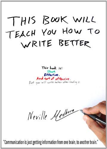 teach me how to write a true story book