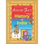 Awesome Facts About History Of India