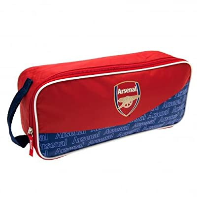 Arsenal F.C. Boot Bag TX