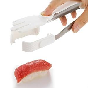 簡単 シャリ玉 握りすし 早技!握り寿司トン具