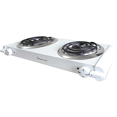 magic-chef-mcsdb15w-electric-dual-burner-white-by-magic-chef