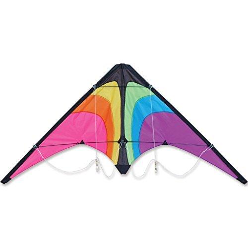 Zoomer Kite - Astrid by Premier Kites