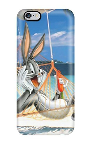 rene-kennedy-coopers-shop-special-skin-case-cover-for-iphone-6-plus-popular-bugs-bunny-phone-case-76