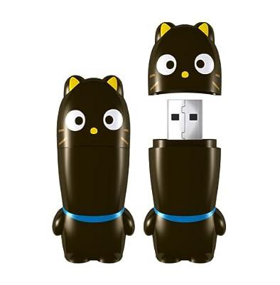 Mimobot Hello Kitty Chococat 8GB USB Flash Drive by Mimobot