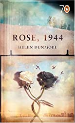 Rose, 1944