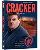 Cracker:Sr 2