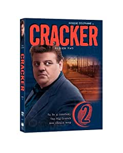 Cracker - Series 2