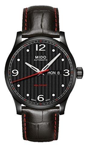 mido-m0054303705000-multifort-reloj-para-hombre-esfera-de-color-negro-de-acero-inoxidable-para-movim