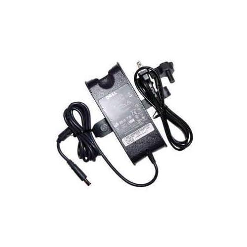 Dell 純正 DELL製 Inspiron/XPSノートPC用ACアダプター 19.5V 3.34A/65W 【PA-12】