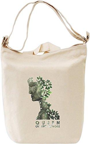 queen-of-the-jungle-no-bg-bolsa-de-mano-dia-canvas-day-bag-100-premium-cotton-canvas-dtg-printing-