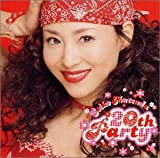 Unseasonable Shore♪松田聖子