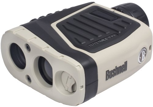 Bushnell Tactical 202421 Elite 1-Mile ARC 7x26mm