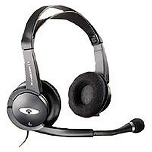 Gamecom1 Pc Gaming Headset