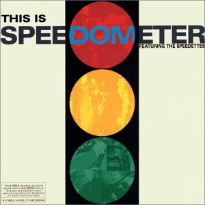 Speedometer - This Is Speedometer - Amazon.com Music