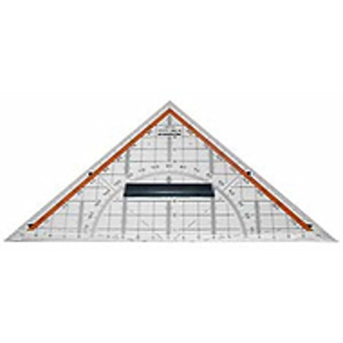 1058-technical-drawing-triangle-of-rum-bold
