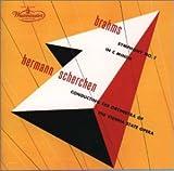 ブラームス:交響曲第1番 ハ短調 作品68