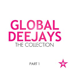 The Collection - Taken From Superstar (Part 1) [Explicit]
