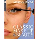 Classic Make-Up & Beauty (DK Living)by Mary Quant