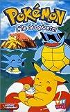 echange, troc Pokémon - Vol.6 : L'Ile des géants ! [VHS]