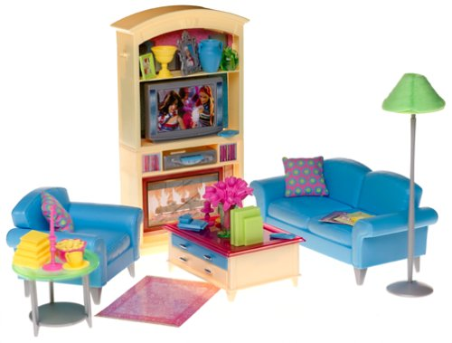 barbie room decor games photograph barbie decor colle. Black Bedroom Furniture Sets. Home Design Ideas