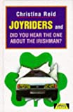 img - for Joyriders (Heinemann Plays) book / textbook / text book