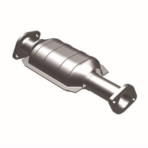 Magnaflow Catalytic Converter Direct Fit Gm
