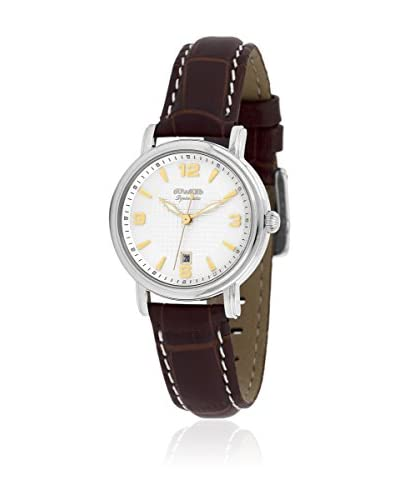 DUWARD Reloj D16006.16