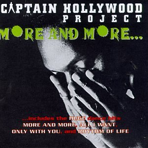 Captain Hollywood Project - RTL Ultimative Chart Show - Zortam Music