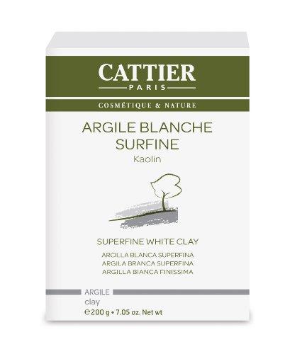 cattier-vrac-argile-blanche-surfine-200-g-lot-de-2