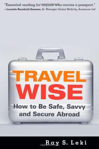 41V6HS7fNsL travel  Smart Tips for Staying Safe While Traveling the UK