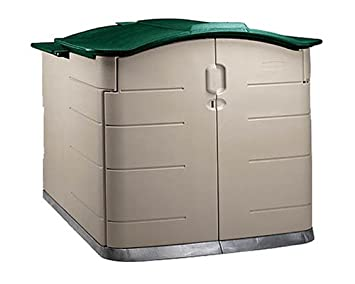 storage sheds | Storage Sheds