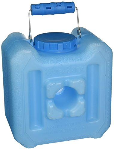 WaterBrick-1833-0005-Stackable-Water-Container