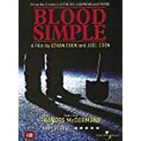 Blood Simple [DVD] [1984]by John Getz