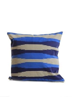 Pad Thunder Kissenhülle blue one size von Pad bei Gartenmöbel von Du und Dein Garten