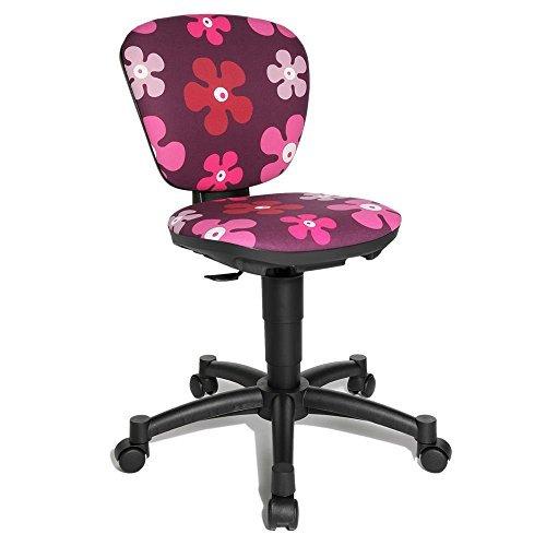 Chaises de bureau articolicasaonline 5901947600139 moins - Chaise enfant casa ...