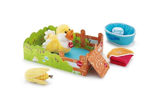 trudi-set-pato-dulces-caricias-29762