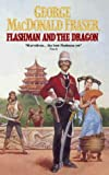 Flashman & the Dragon ~ Ppr