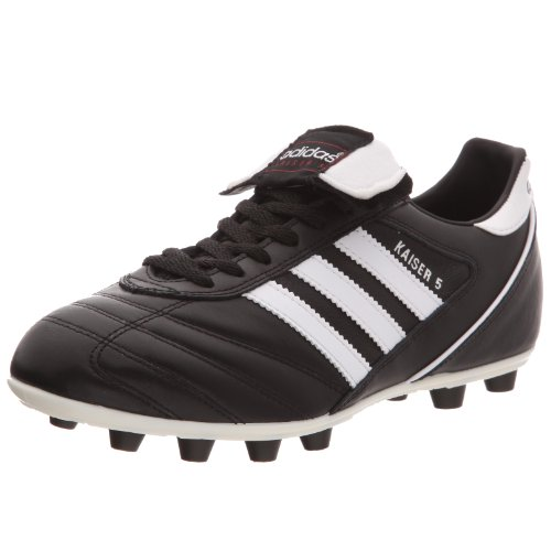 Adidas Kaiser 5 Liga Firm Ground Football Boots - 9