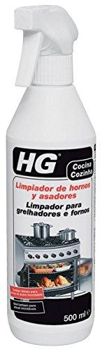 hg-limpiador-hornos-05lhg