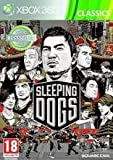 Sleeping Dogs (Xbox 360 Classics)