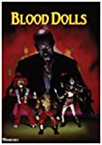 Blood Dolls [1999] [DVD]