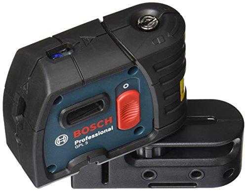 bosch-gpl-5-professional-metro-15-v-24-h-aa-250-g-80-x-40-x-104-mm-20-70-f