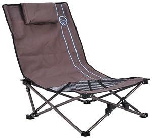 liste de cr maill re de yann x et lucie m chaise aquarium basse top moumoute. Black Bedroom Furniture Sets. Home Design Ideas