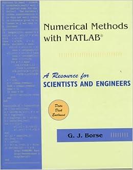 : Garold J. Borse, G. J. Borse: 9780534938222: Amazon.com: Books