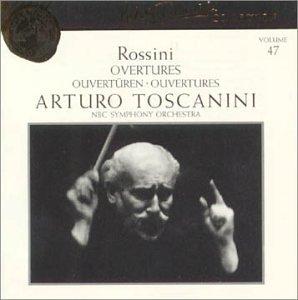 Rossini : Ouvertures 41V6XP9DMHL._500_