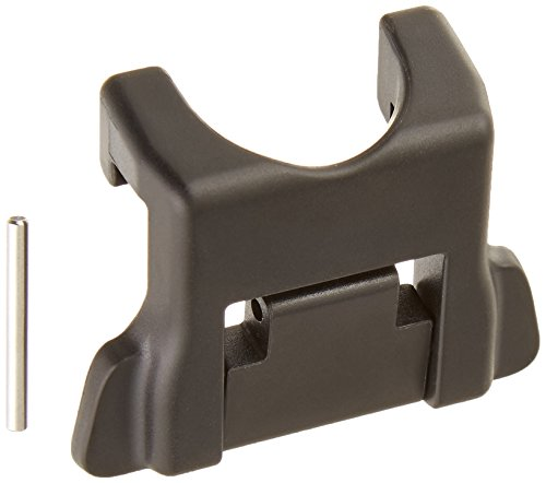 Walkera Fixing Block Locking Block for QR X800 RC Quadcopter - 1