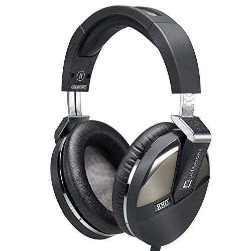 ultrasone-1005322-auriculares-de-diadema-cerrados-negro