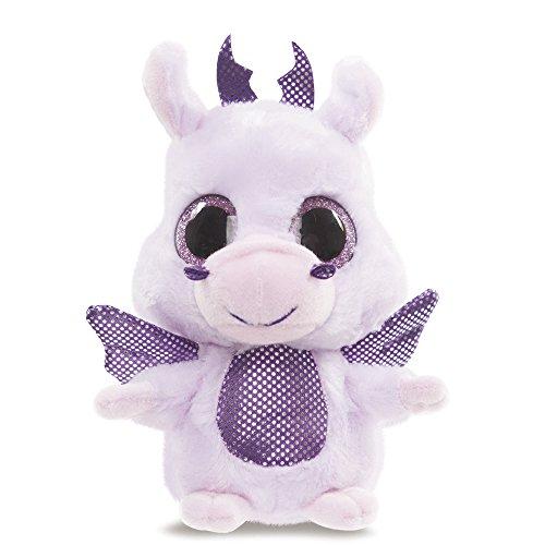 aurora-world-127-cm-aurora-world-yoohoo-and-friends-dragon-lavande-violet